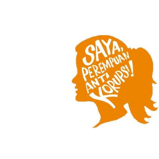Peran Perempuan dalam Mencegah Pratek Korupsi
