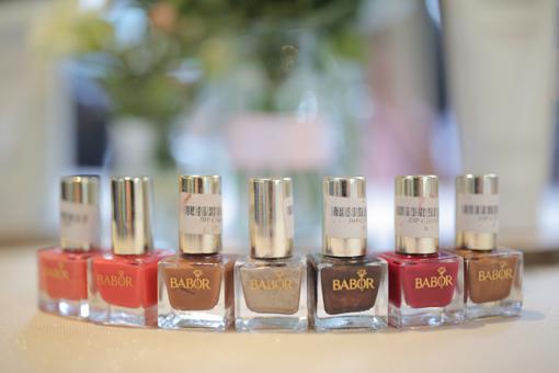 Percantik Diri Anda dengan Produk dari Babor di Jayanata Beauty Clinic