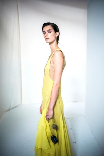 Nuansa Tropis pada Koleksi Terbaru Hermès